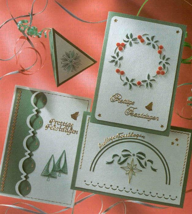 Встречи тобой, открытки изонить своими руками