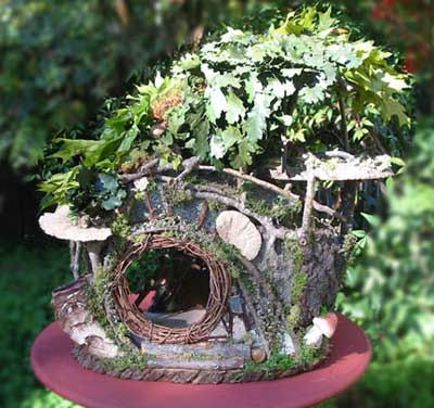 handcrafted-fairy-home-02-400x376 (400x376, 47Kb)
