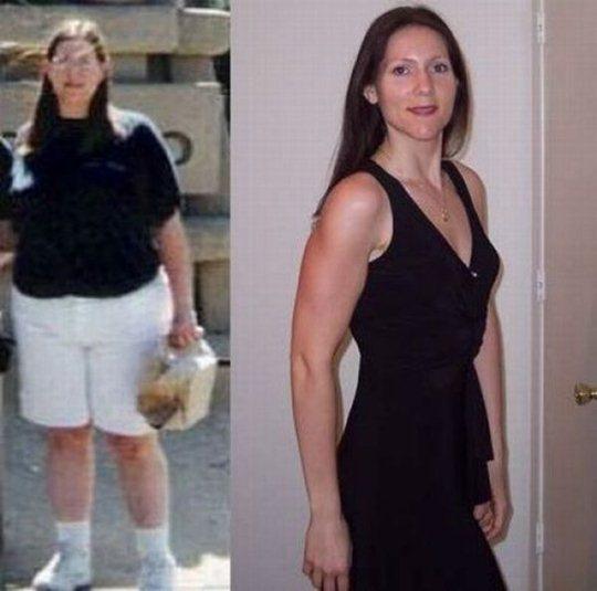 Бокс Похудение До И После. Бокс для похудения: 3 программы тренировок + специальные упражнения для отработки ударов
