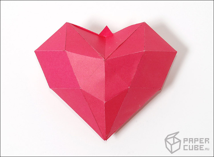 heart_box_1 (700x513, 66Kb)