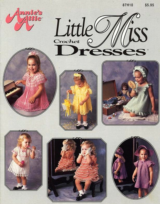 Little_Miss_Dresses (546x700, 425Kb)