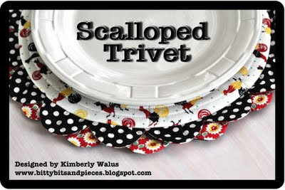 Scalloped Trivet Header 1000pxls (400x267, 31Kb)