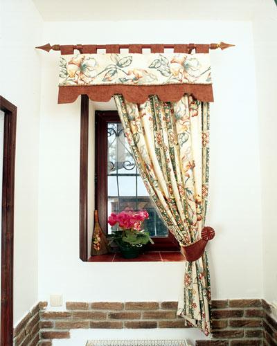 Цены на шторы и портьеры для кухни, зала, спальни.