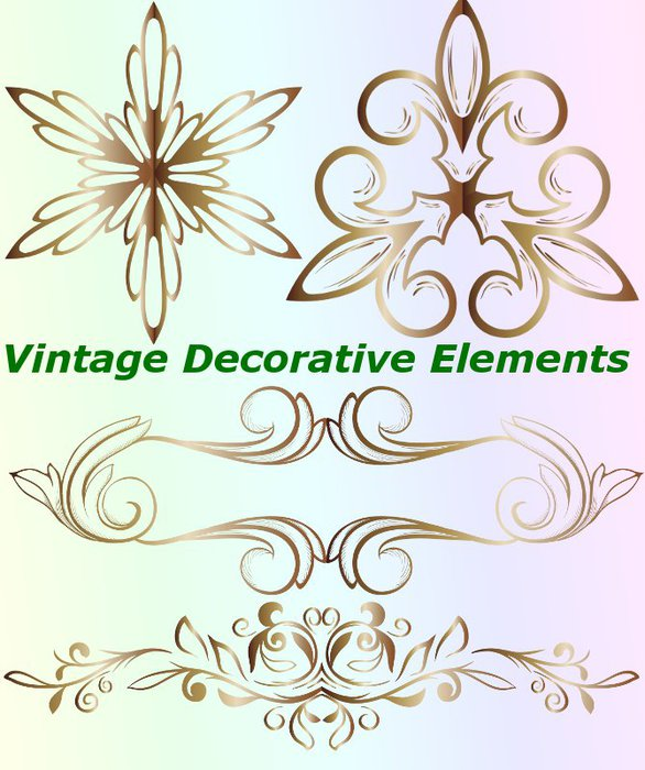 3291761_01Vintage_Decorative_Elements (586x700, 81Kb)