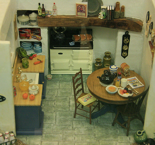 cornish-kitchen (500x468, 113Kb)