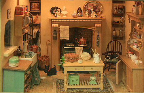 english-kitchen-front-JHalbert (500x322, 100Kb)