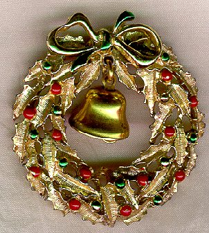 christmas_wreath_brooch (302x336, 56Kb)