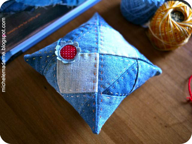 Pincushion Denim (640x480, 91Kb)