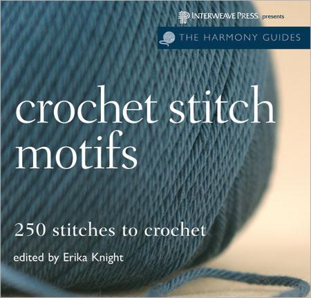 4090750_Crochet_Stitch_Motifs (450x432, 35Kb)