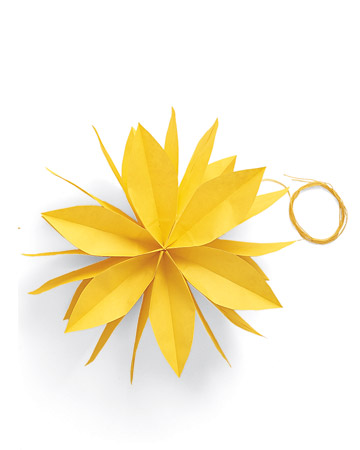 Поделки из бумаги схема дома или замка: пасха поделки подарки.