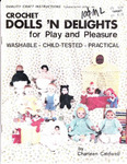 Превью CROCHET DOLLS' N DELIGHTS 1_1 (541x700, 180Kb)