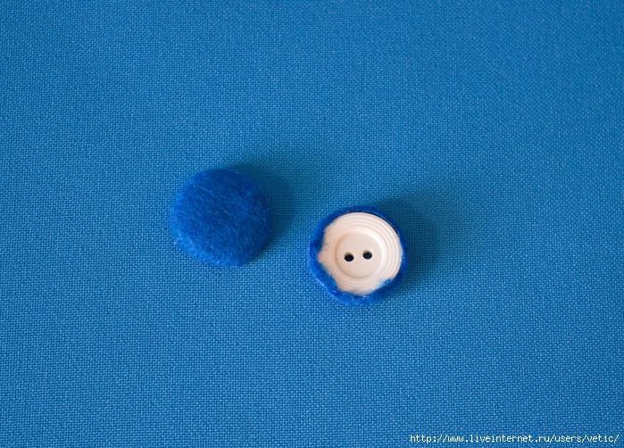 Глазки для мягких игрушек ripstop футболка перевод