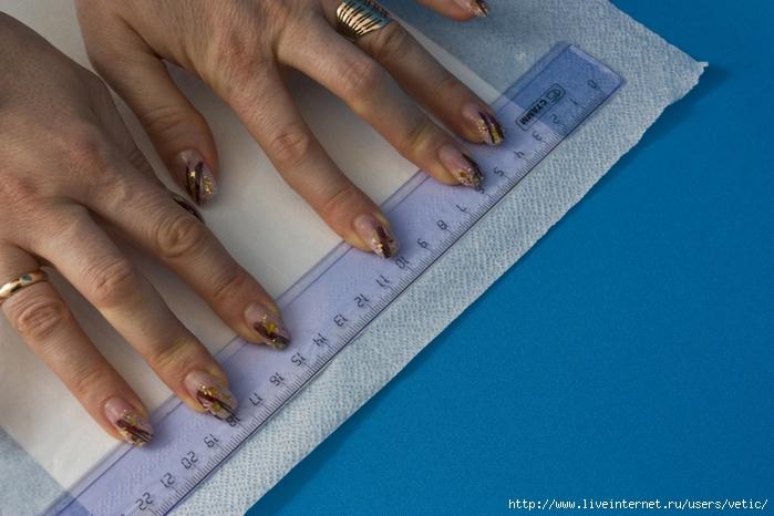 как делать распечатки на салфетке 17 (700x466, 250Kb)
