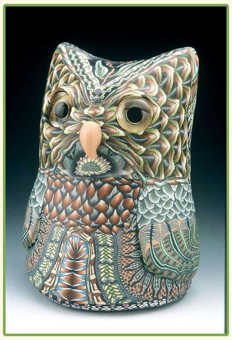 Owl-large (478x700, 100Kb)