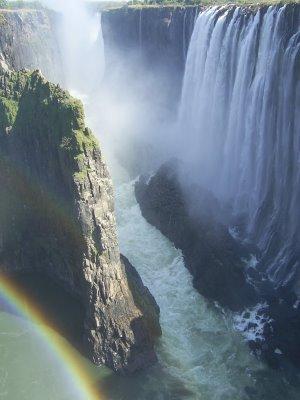Toward_the_main_part_of_the_Victoria_Falls001 (300x400, 22Kb)