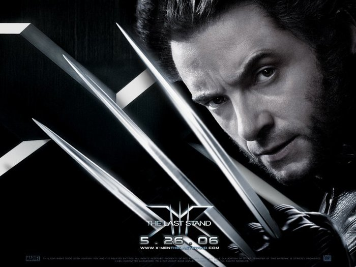 kinopoisk.ru-X-Men_3A-The-Last-Stand-402328--w--800 (700x525, 61Kb)
