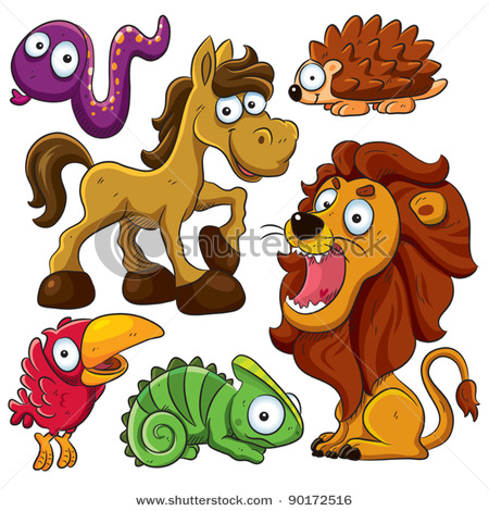 stock-vector-animals-collection-90172516 (450x470, 113Kb)