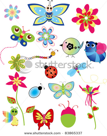 stock-vector-colorful-set-of-spring-illustrations-83865337 (371x470, 90Kb)