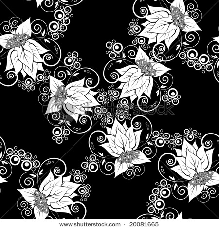 stock-photo-raster-seamless-background-black-and-white-see-vector-version-also-in-my-portfolio-20081665 (450x470, 99Kb)