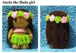 Превью Anela the Hula Girl_1 (406x285, 32Kb)