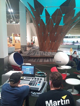 auckland_airport_3 (260x346, 68Kb)