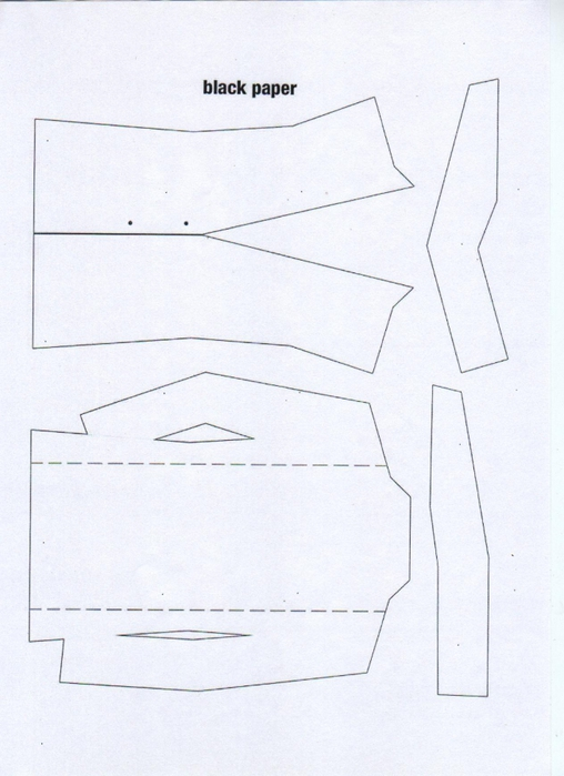 Пиджак открытка шаблон, картинки