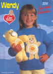 Превью 01 Care Bears FC (502x700, 165Kb)