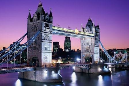 tower_bridge_at_night_london_england1 (448x300, 102Kb)