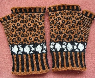 leopard_mitts1_medium (376x310, 78Kb)