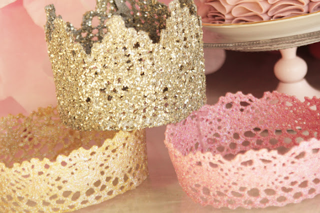 lace crowns2 (640x427, 117Kb)