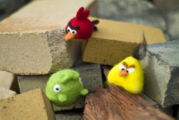 14. Angry Birds.  Вчера, 14:58.  Отправить личное сообщение для.