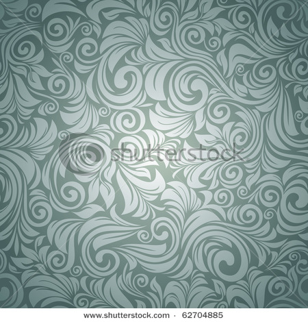 stock-vector-excellent-seamless-floral-background-62704885 (450x470, 92Kb)