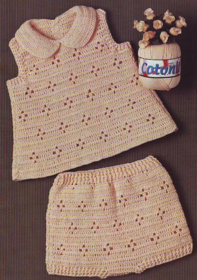 Кофточка и шортики для малышки крючком/4683827_20120221_172345 (403x571, 102Kb)