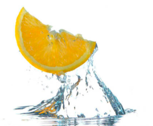 water_lemon (307x253, 73Kb)