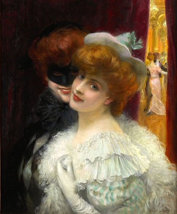 albert lynch_1851-1900 (579x700, 305Kb)