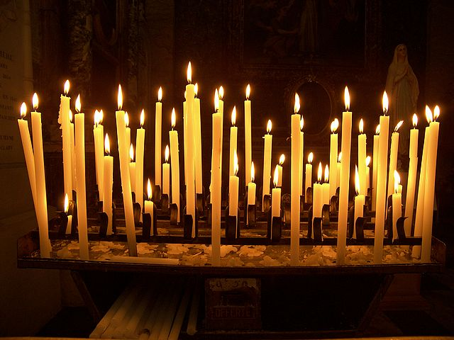candles_church (640x480, 55Kb)
