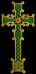 Превью celtic82_l (230x472, 14Kb)