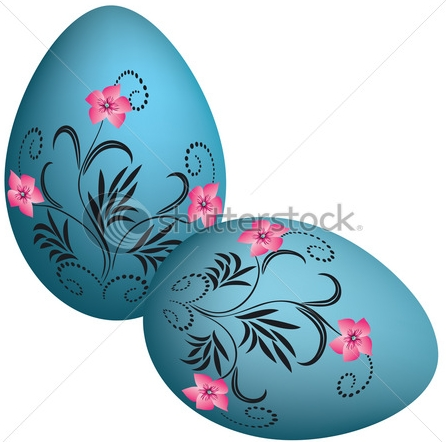 stock-photo-easter-eggs-these-are-raster-versions-of-a-vector-which-can-be-found-in-a-portfolio-28663912 (446x442, 115Kb)