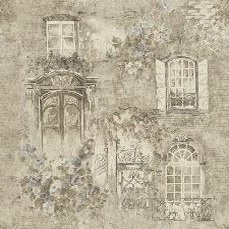 wp_damask_268 (229x229, 29Kb)