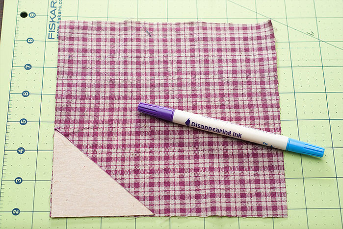 rag-quilt-3_main_banner (700x468, 145Kb)