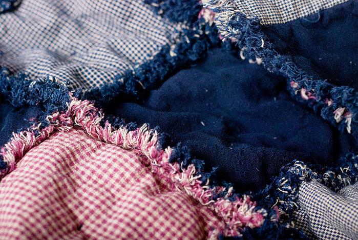 rag-quilt-10_main_banner (700x468, 141Kb)