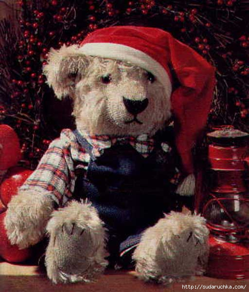 4360308_teddy_b (512x600, 145Kb)