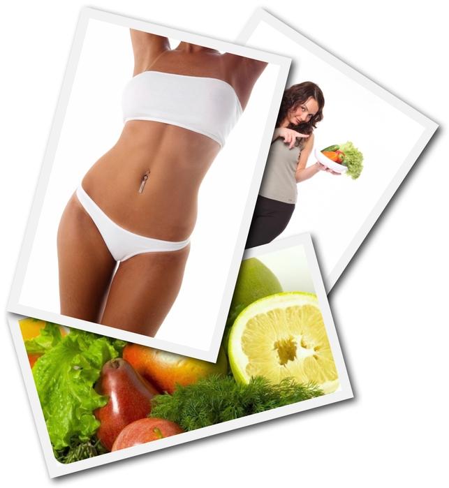 Фотография Для Группы Про Похудение. Мотиваторы для похудания