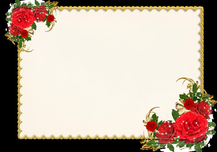 Рамки на поздравительные открытки, открытки поросенком