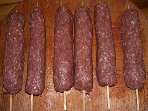 мититеи по молдавски рецепт с фото