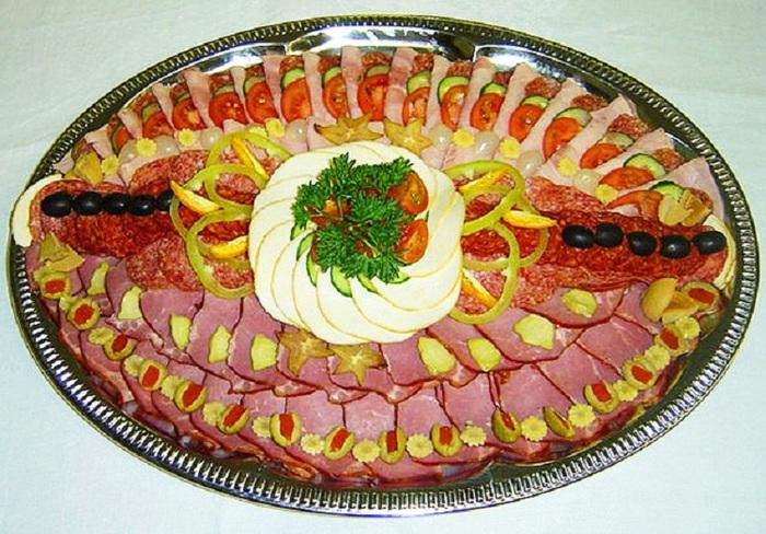 Вкусные кулинарные разности Вкуснолог. - Part 59