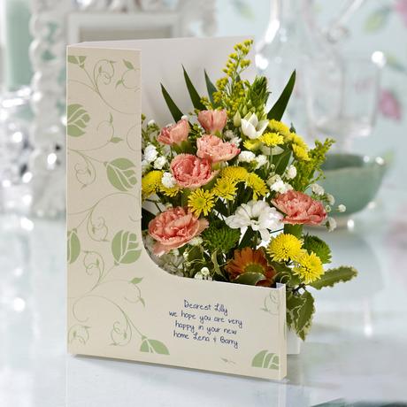Поздравление флористу с днем рождения в прозе