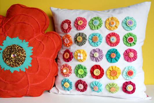 Yo-Yo-Pillow_product_main (532x355, 64Kb)