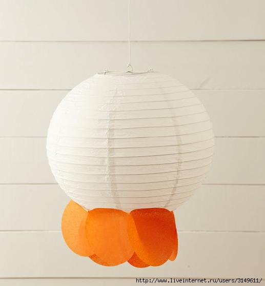 3149611_Make_It__Paper_Lanterns2 (517x558, 54Kb)