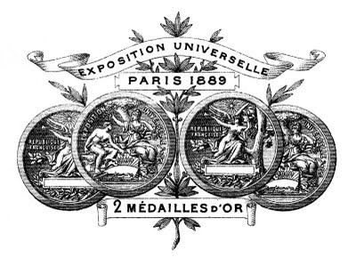 4829436_french_ephemera_images_graphicsfairy009bw_1_ (400x290, 33Kb)